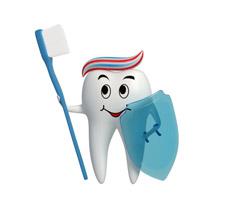 stomatologiadziecieca
