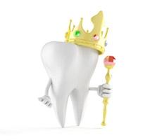 stomatologiakosmetyczna